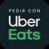 UberEats_Badge_Vertical_330x330